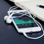 Lanzar una Marca de SmartPhones
