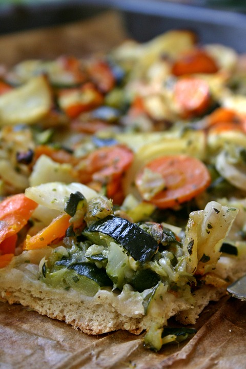Montar un Negocio de Pizza por Internet