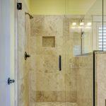 Abrir una Casa de Mamparas para Baño