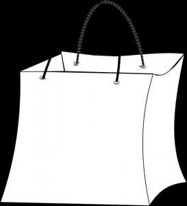Montar una Fábrica de Bolsas de Plástico