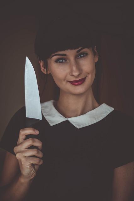 Requisitos para abrir tu propia cuchillería