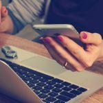Las mejores aplicaciones para administrar tus finanzas