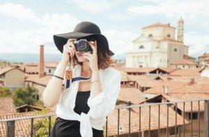blog de viajes consejos