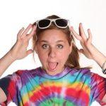 Montar un negocio de venta de camisetas online