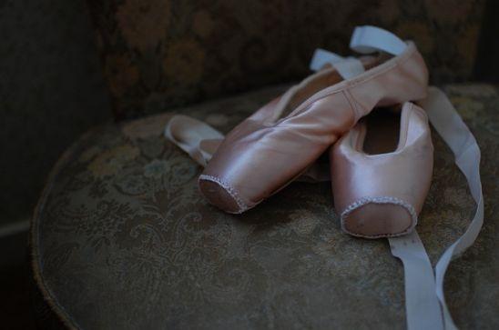 invertir baile
