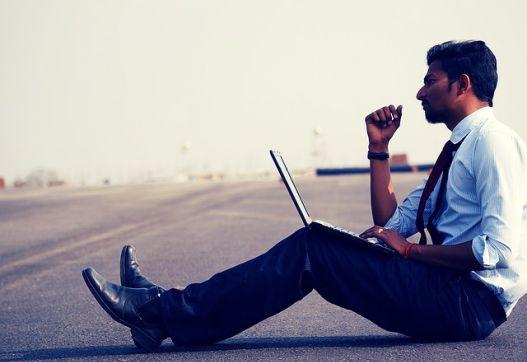 negocios internet