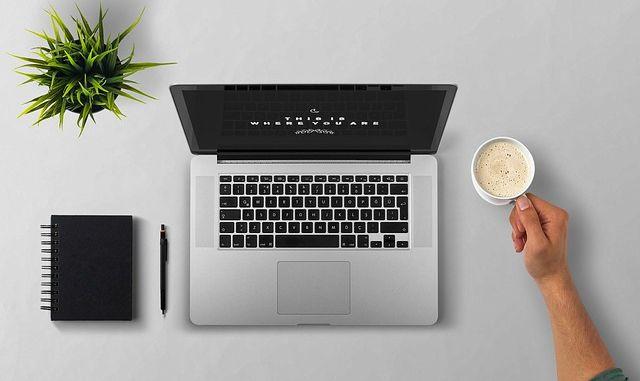 Cómo crear un curso online y empezar a ganar dinero