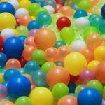 Consejos para montar un parque de bolas – parques infantiles