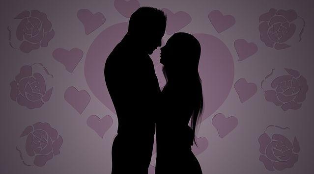 Montar una agencia matrimonial [PUNIQRANDLINE-(au-dating-names.txt) 29
