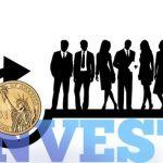Franquicias rentables en el sector alto para el 2016