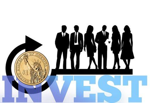 franquicias rentables sector alto