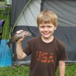 Franquicia Camp Santa Ursula, campamentos educativos