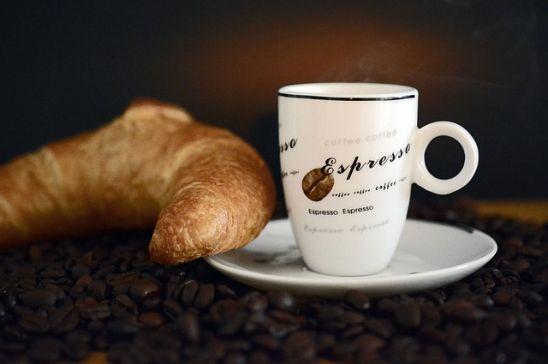Doopies & Coffee requistos