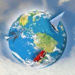 Invertir en turismo, franquicia Viajes Sercom