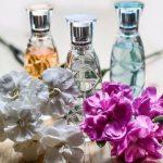 Franquicia de productos de belleza, Equivalenza