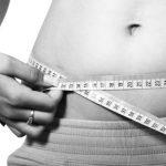 Franquicia Curves, deporte y salud para mujeres