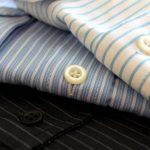 Abrir una franquicia de limpieza de prendas