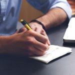 ¿Cómo evitar los fracasos al emprender un negocio?