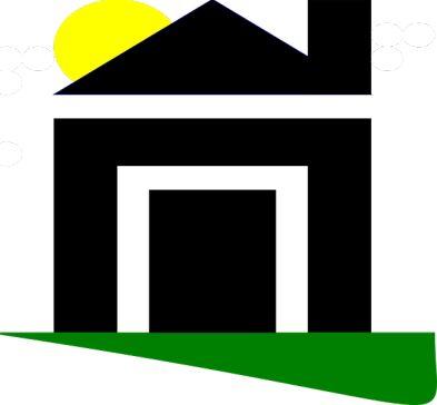 Montar una Inmobiliaria exitosa: Cómo abrirla paso a paso