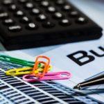 Guía para montar un negocio en tu propia casa