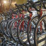 ¿Cómo abrir tu propia tienda de bicicletas? El auge del ciclismo