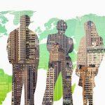Consejos de Empresarios para nuevos emprendedores