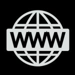 Compra venta de dominios de internet como negocio