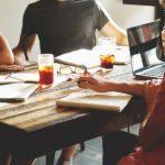 Secretos para motivar a tu equipo de trabajo