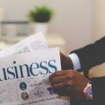 Cómo evitar los errores frecuentes al iniciar un negocio