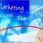 Consejos para montar un negocio rentable y potenciarlo