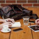 Secretos para que consigas tus primeros clientes para tu negocio