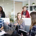 Cinco razones que harán perder clientes rápidamente