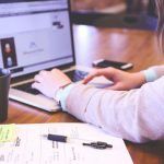 Negocios para universitarios: Ideas para emprendedores