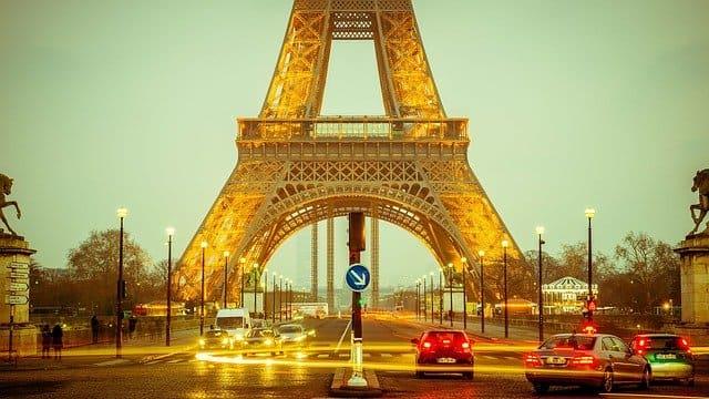 Ideas de negocios rentables en Francia
