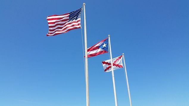 Negocios rentables en Puerto Rico para montar