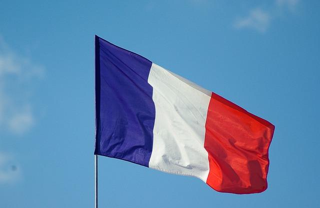 Negocios rentables en francia