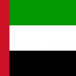 Negocios Más rentables en Emiratos Árabes Unidos EAU