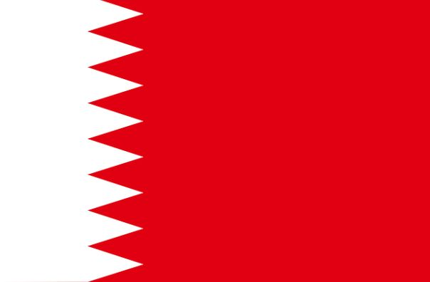 Ideas de negocios rentables en Bahréin para 2017