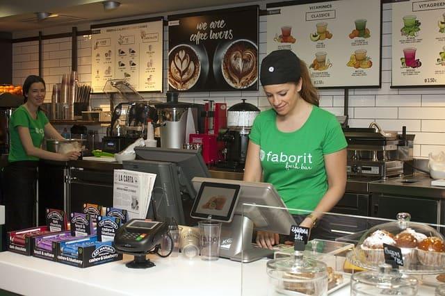 Ideas de negocio australia franquicia