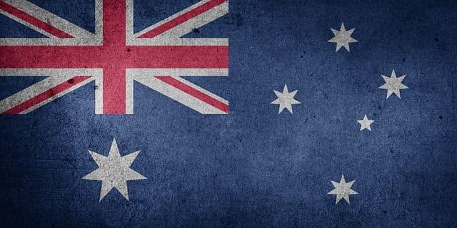 Ideas de negocio australia