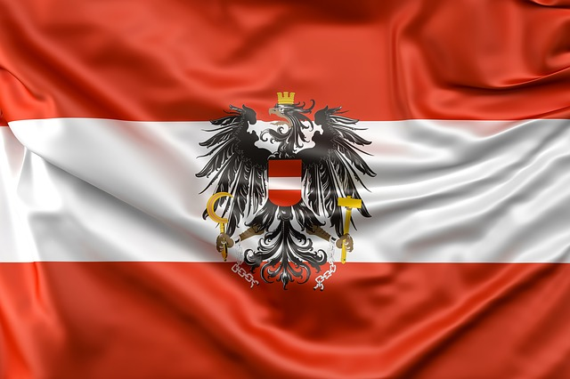 Ideas rentables de negocios en Austria