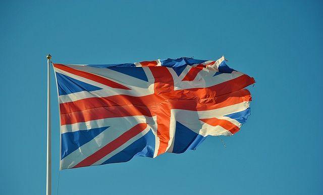 Ideas de negocios rentables para montar en Reino Unido