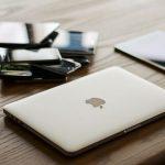 Modelos de negocios en el área de tecnología
