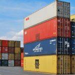 Errores frecuentes que se presentan al exportar productos