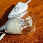 Aspectos clave para montar un negocio de insumos eléctricos