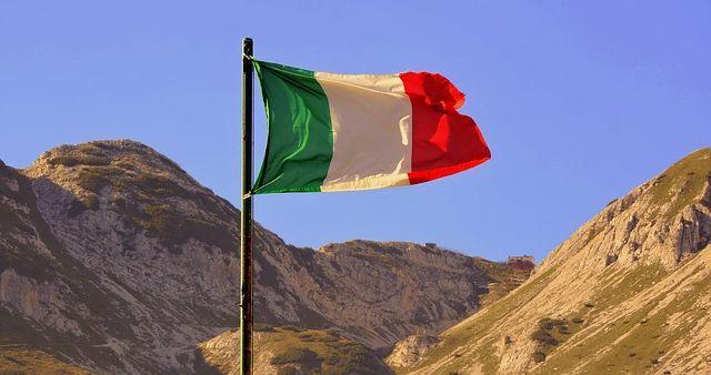 Ideas de negocios rentables en Italia