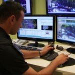 Nuevos negocios digitales rentables y productivos