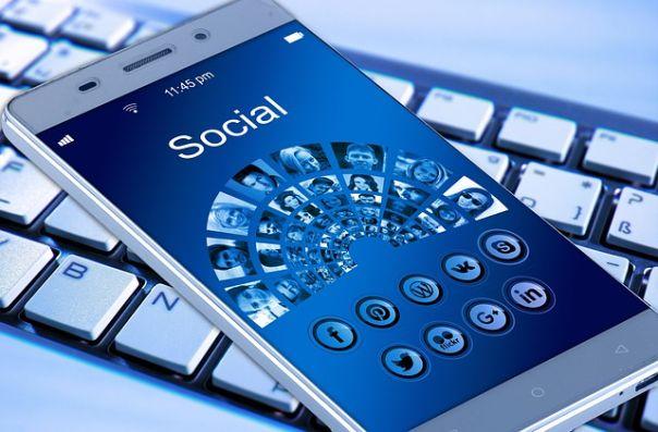 Negocios tecnológicos con enfoque integrado social y compartido