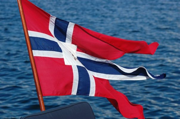 Negocios rentables en Noruega