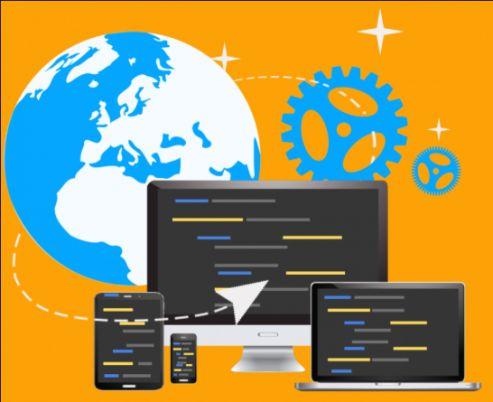 Ideas de negocios rentables en el área tecnológica